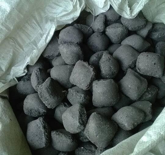 含铁污泥用粘合剂,配氧化铁皮,除尘灰-邢向佳 13730220127