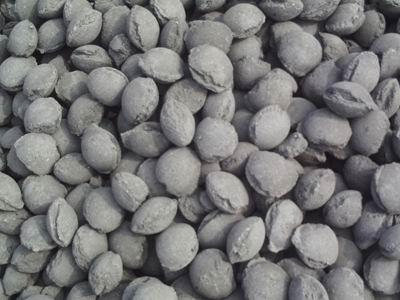 铬矿粉压球粘合剂就找京素生物邢向佳13730220127