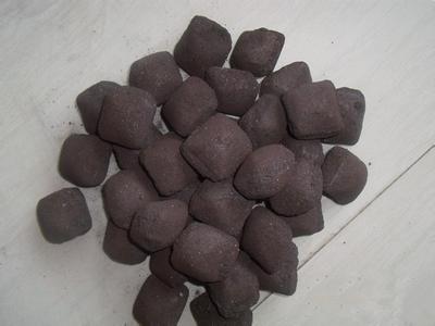 红土镍矿粉压球用粘合剂,低碳,不含硫,磷,邢总13730220127